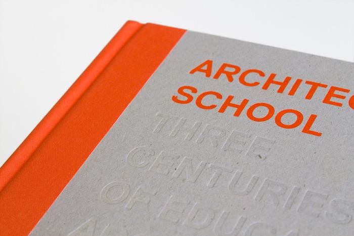 Architecture School 2