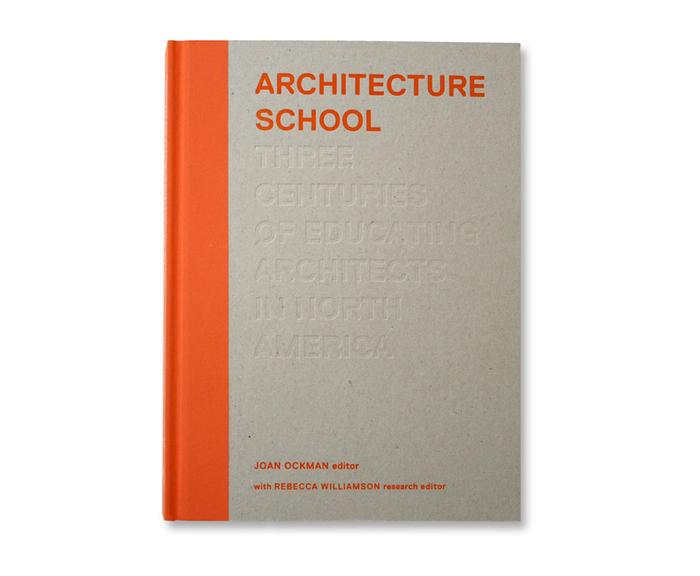 Architecture School 4