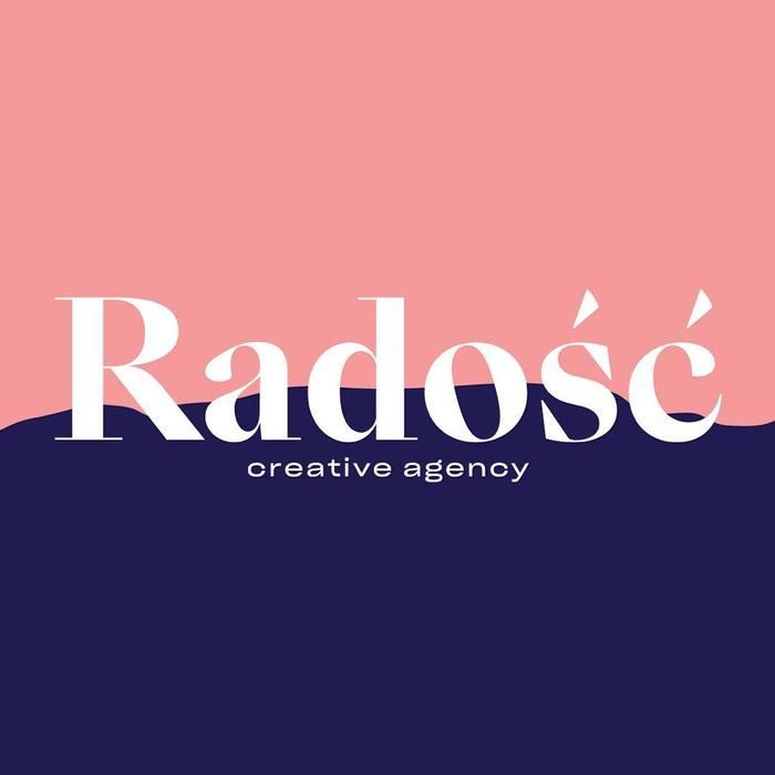 Radość Creative Agency 1