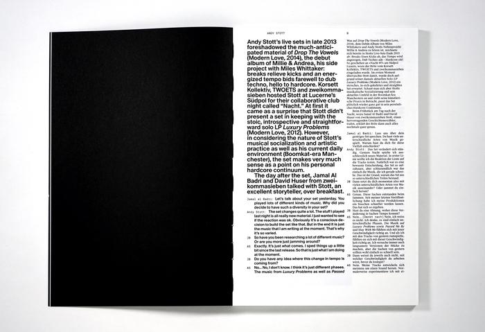 Zweikommasieben magazine #9 4