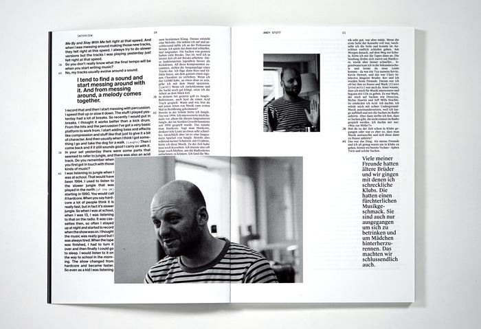 Zweikommasieben magazine #9 5