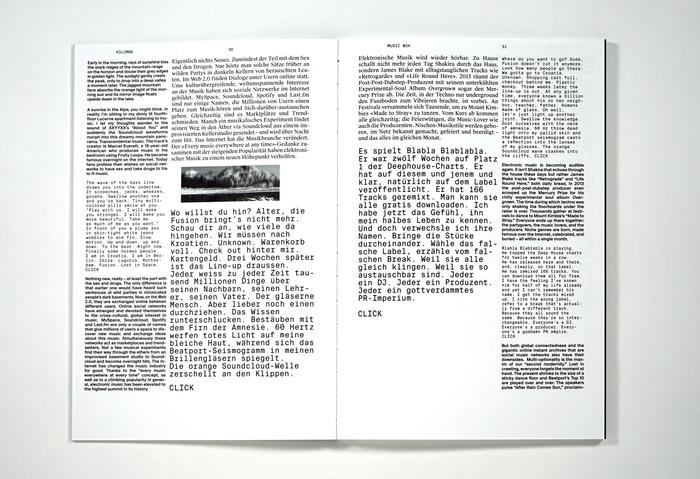 Zweikommasieben magazine #9 6