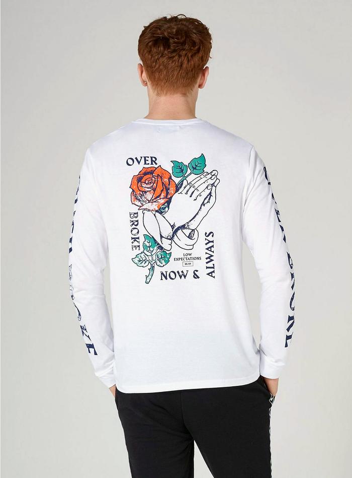 Topman T-shirt 2