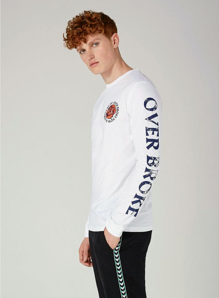 Topman T-shirt 3
