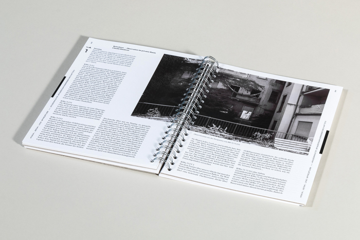 Knick-, Senk-, Spreizfuß book 5