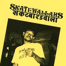<cite>Skatewallahs</cite>