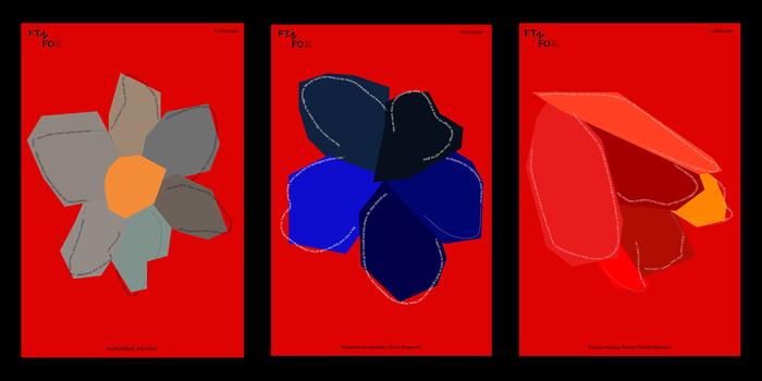 FTNFO: Flower That Never Falls Off 6