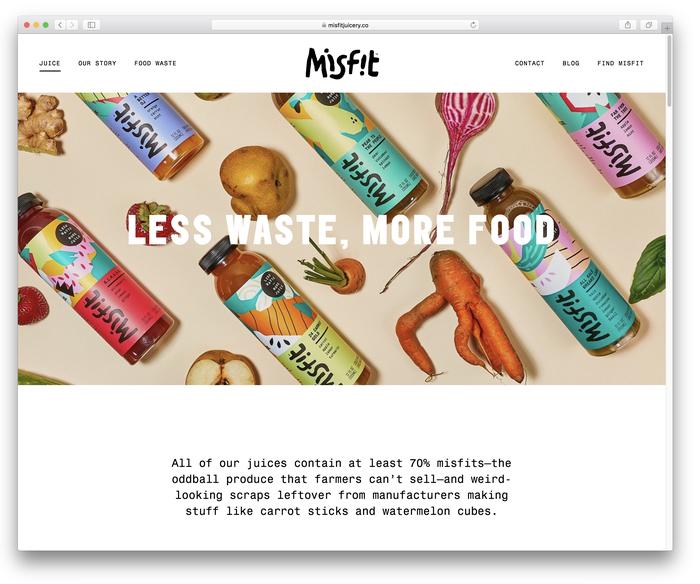 Misfit Juicery 3