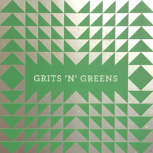 Grits 'N' Greens by Other Half
