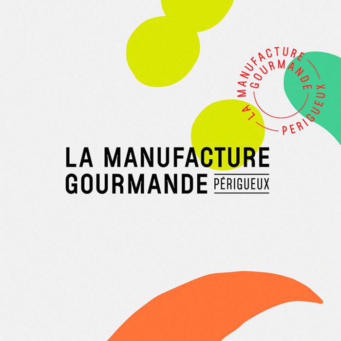 La Manufacture Gourmande 6