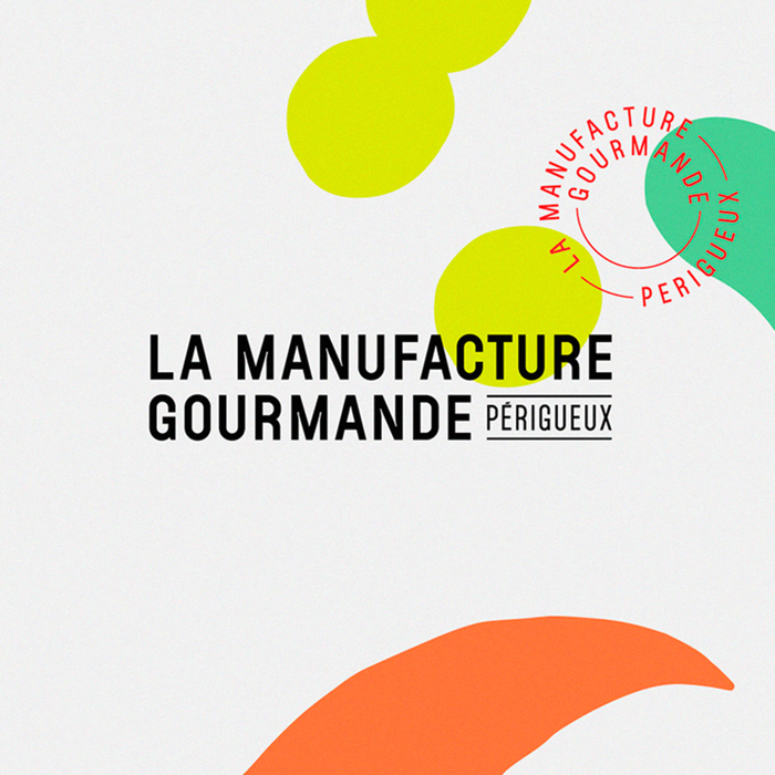 La Manufacture Gourmande 6