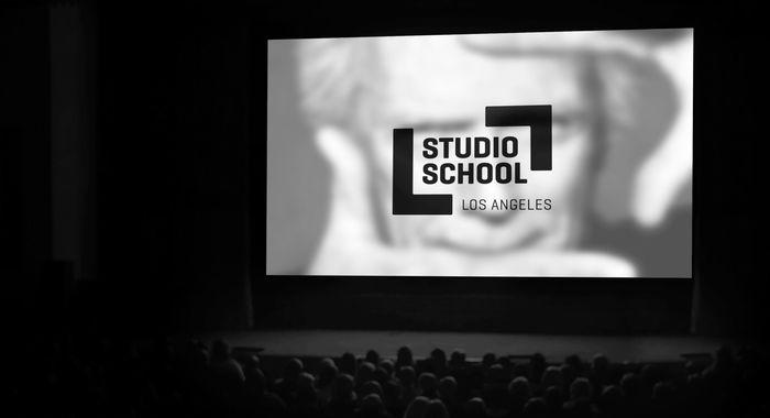 Studio School 1