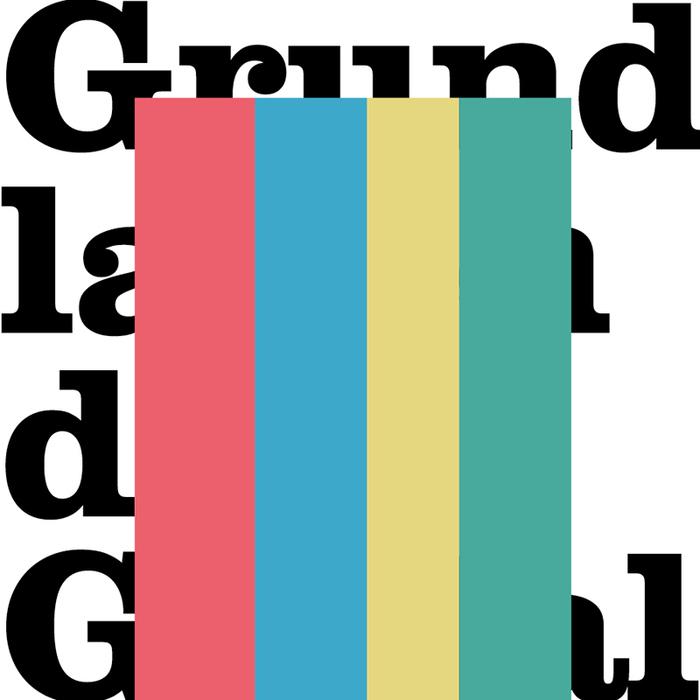 """Teaser image for a blog post about André Vladimir Heiz's lecture on """"Grundlagen der Gestaltung"""" (Design Basics), January 2017."""