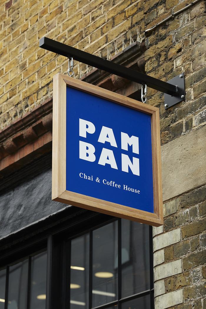 Pamban Cafe 6