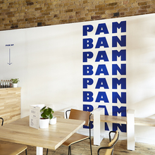 Pamban Cafe