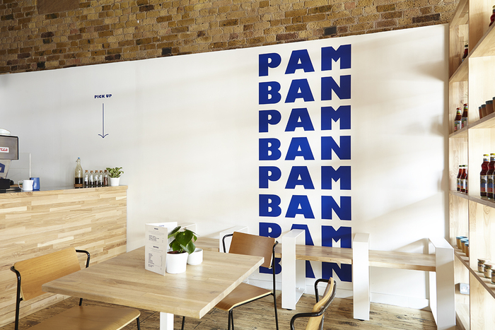 Pamban Cafe 1