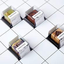 Hardihood cakes