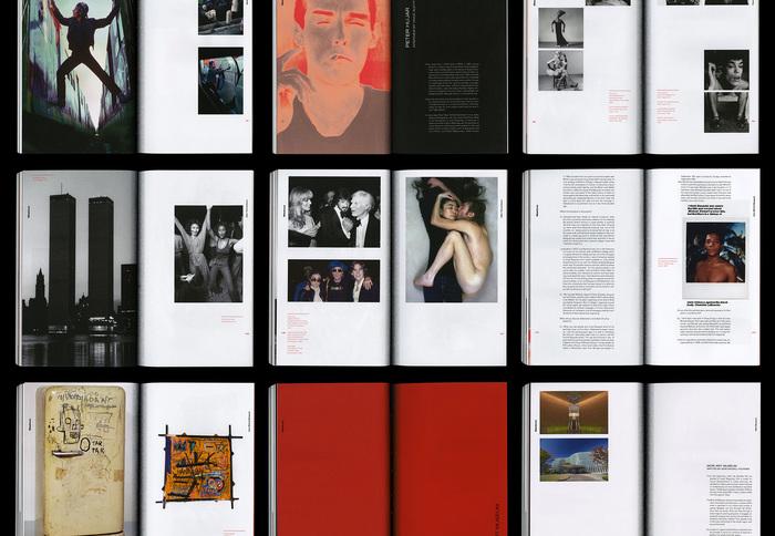 Blackout exhibition publication 6
