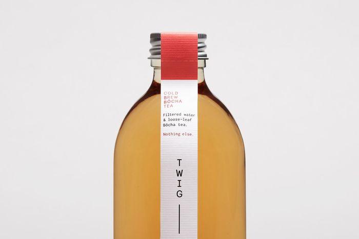 Twig Teas 1