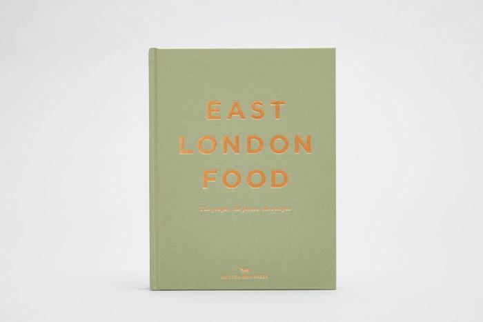 East London Food 3