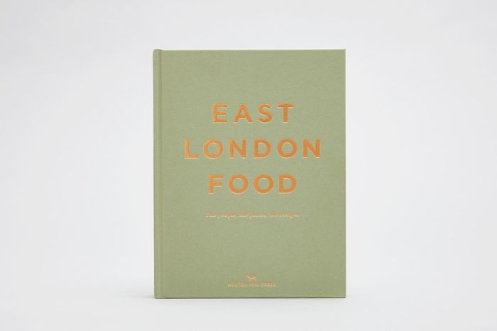 East London Food 3