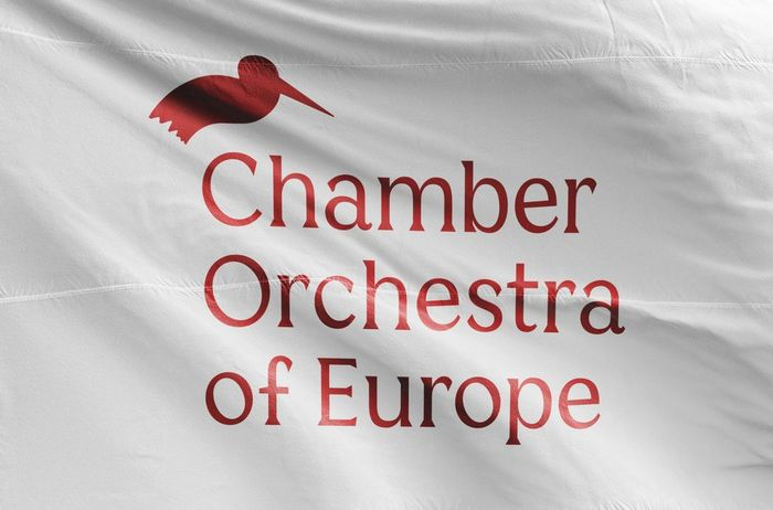 Chamber Orchestra of Europe 1