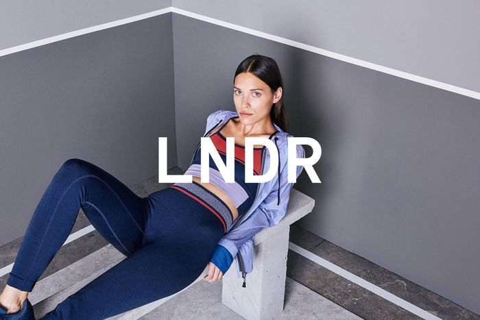 LNDR 2