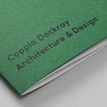 Coppin Dockray