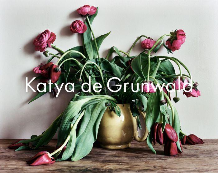 Katya de Grunwald 1