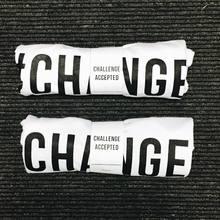 #Change Malaysia