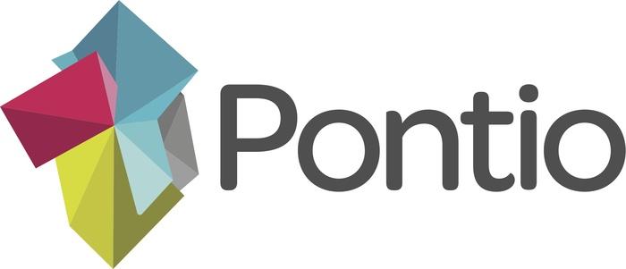 Pontio Bangor 1