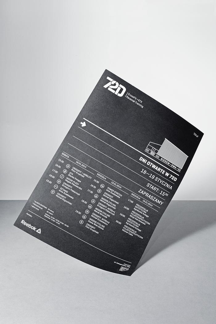 72D Crossfit 4