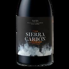 Sierra Carbón