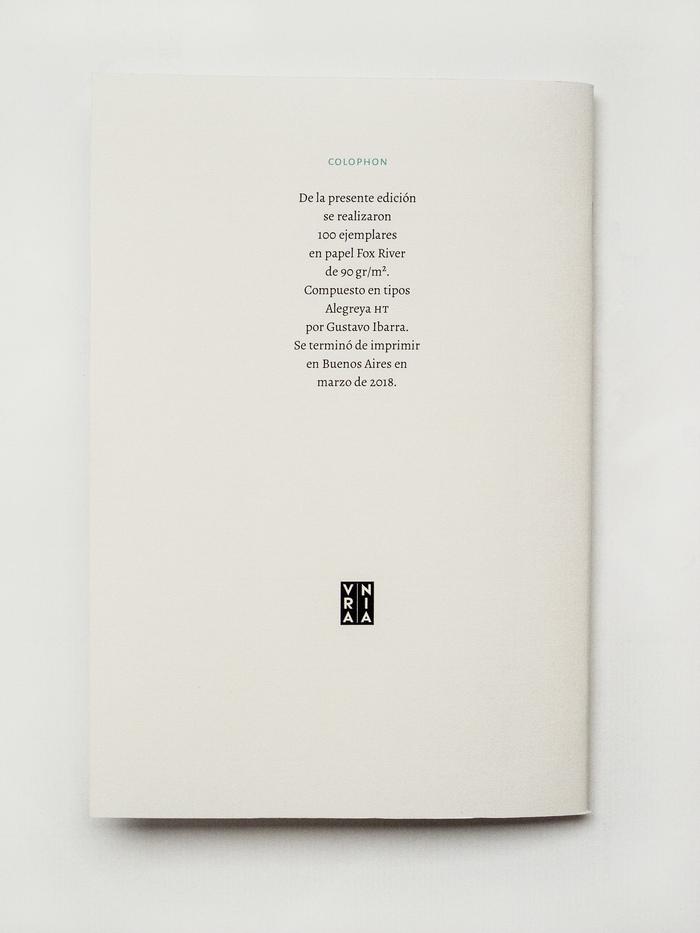 Borges y sus firmas 6
