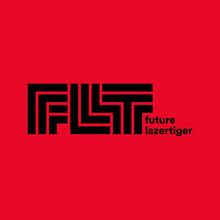 FutureLazerTiger