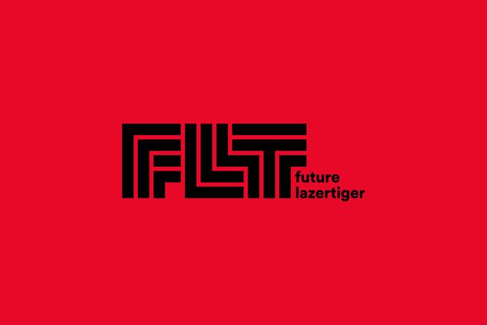 FutureLazerTiger 1