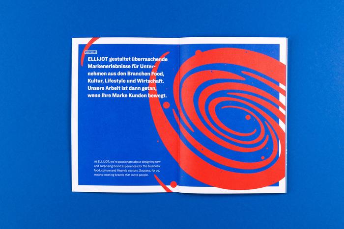 Ellijot agency brochure 2