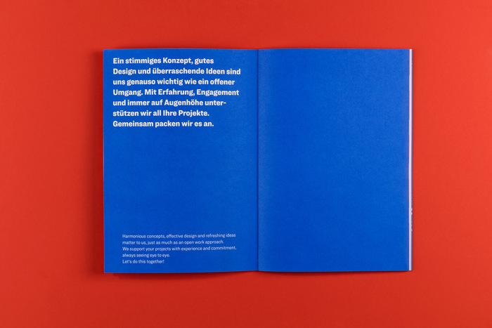 Ellijot agency brochure 3