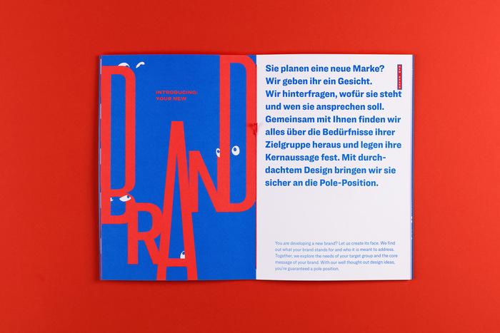 Ellijot agency brochure 5