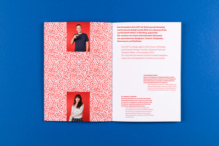 Ellijot agency brochure 6