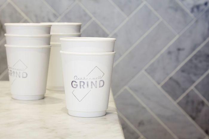 Grind & Co 5