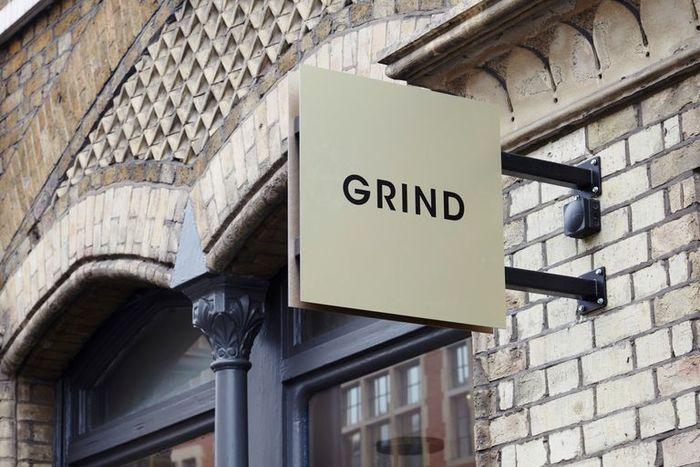 Grind & Co 6
