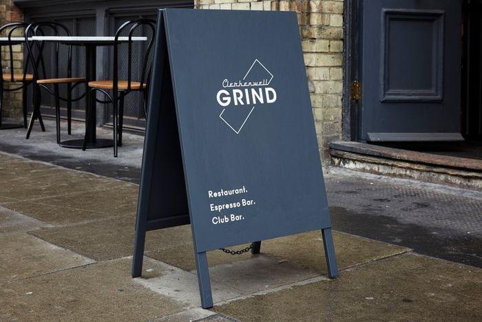 Grind & Co 7