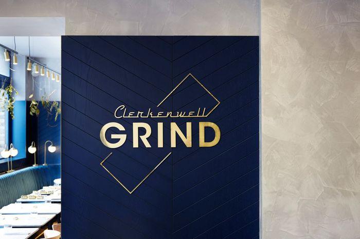 Grind & Co 1