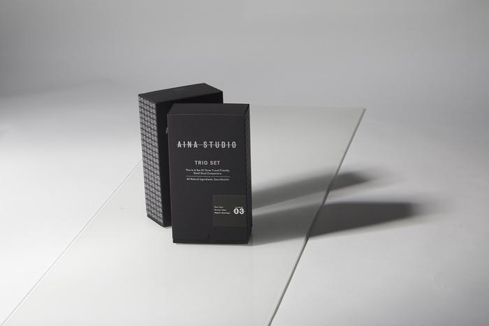 Aina Studio Branding 5