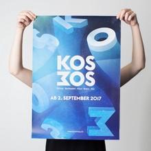 Kosmos – Bühne, Buchsalon, Kino, Bistro, Bar