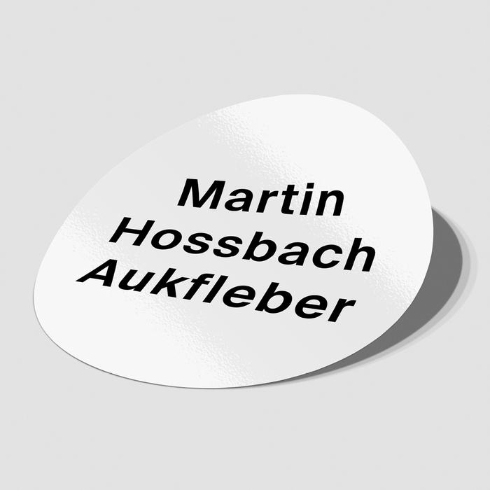 Martin Hossbach 1