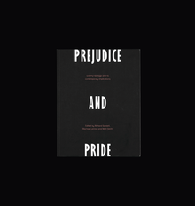 <cite>Prejudice and Pride</cite>