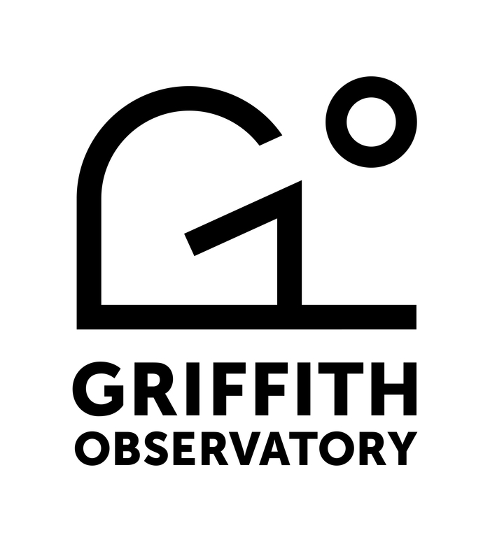 Griffith Observatory (fictional) 1