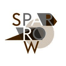 """Sparrow"" poster"